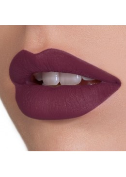 Diva Crime Lipstick - Cosmic Dancer