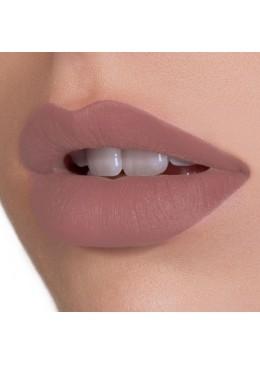 Diva Crime Lipstick - Rock 'N' Nude