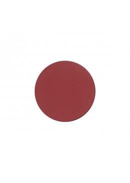 Eyeshadow Refill - Fahrenheit