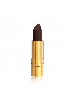 Diva Crime Lipstick - Dilemma (Gold)