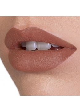 Diva Crime Lipstick - Bye Bye Birdie