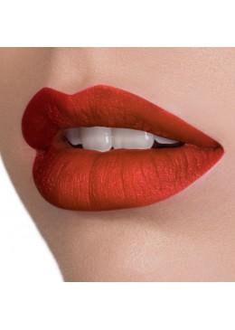 Diva Crime Lipstick - Moulin Rouge