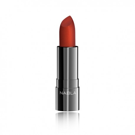 Diva Crime Lipstick - Moulin Rouge