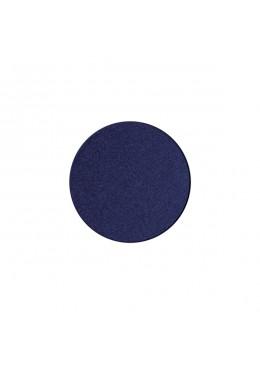 Eyeshadow Refill - Baltic