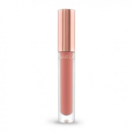 Dreamy Matte Liquid Lipstick - Vanilla Queen