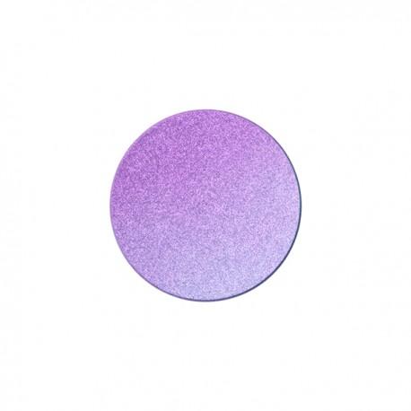 Eyeshadow Refill - Lilac Wonder