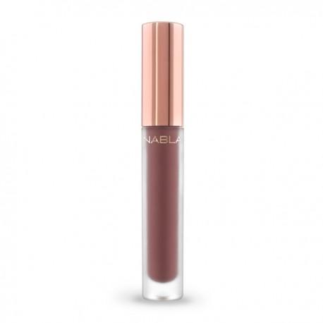 Dreamy Matte Liquid Lipstick - Stronger