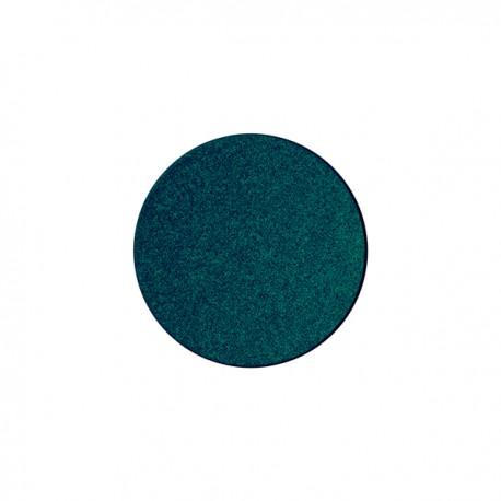 Eyeshadow Refill - Babylon