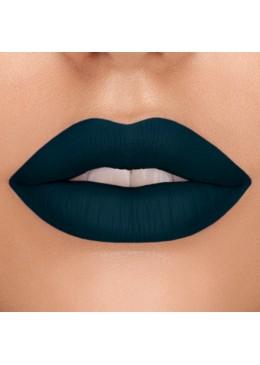 Dreamy Matte Liquid Lipstick - Narcotic