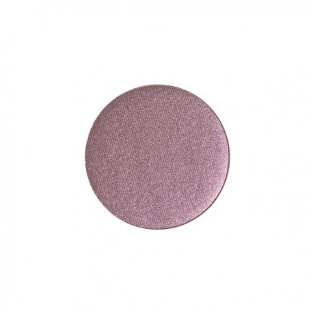Eyeshadow Refill - Ground State