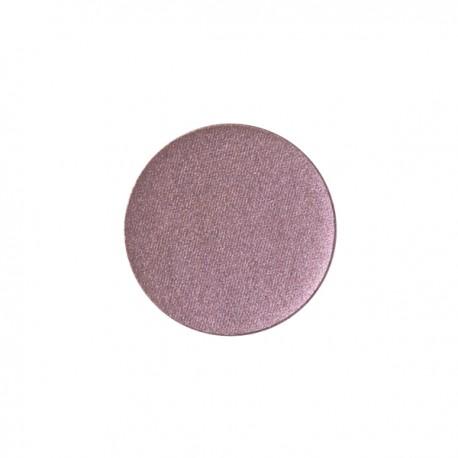 Eyeshadow Refill - Ground State
