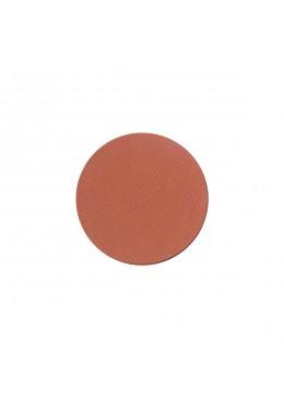 Eyeshadow Refill - Petra