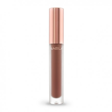 Dreamy Matte Liquid Lipstick - Sweet Gravity