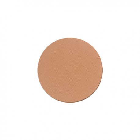 Eyeshadow Refill - Narciso