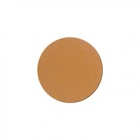 Eyeshadow Refill - Caramel