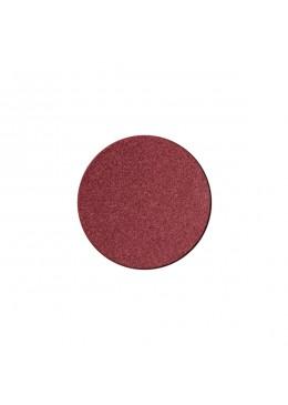 Eyeshadow Refill - Daphne N° 2