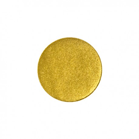 Eyeshadow Refill - Citron