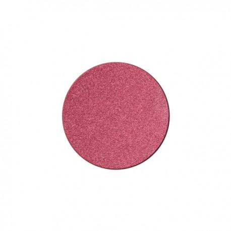Eyeshadow Refill - Grenadine