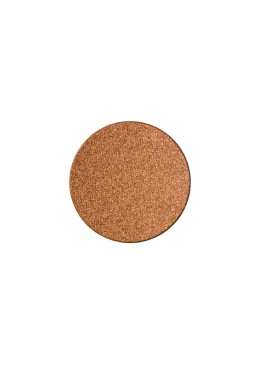 Eyeshadow Refill - Rust - NABLA