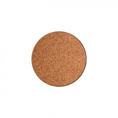 Eyeshadow Refill - Rust