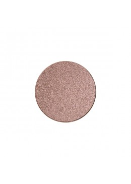 Eyeshadow Refill - Entropy - NABLA