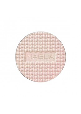 Shade & Glow Refill - Angel - NABLA