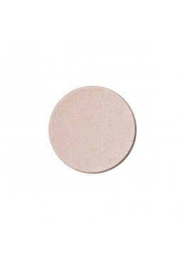 Eyeshadow Refill - Atom