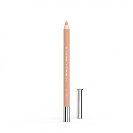 Magic Pencil - Dark Nude