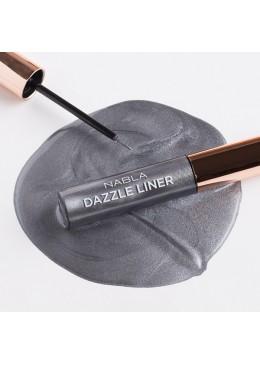 Dazzle Liner - Industrial