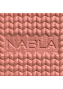 Blossom Blush Refill - Coralia