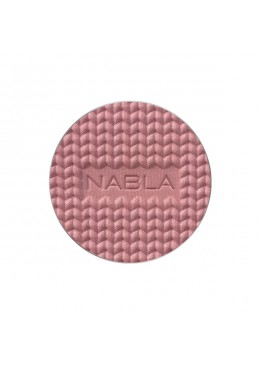 Blossom Blush Refill - Regal Mauve