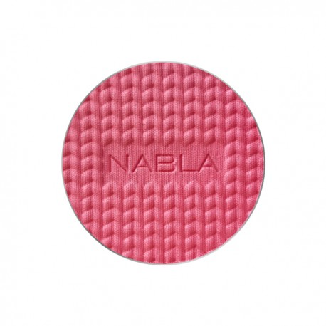 Blossom Blush Refill - Impulse