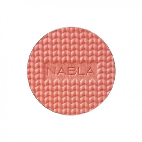Blossom Blush Refill - Nectarine