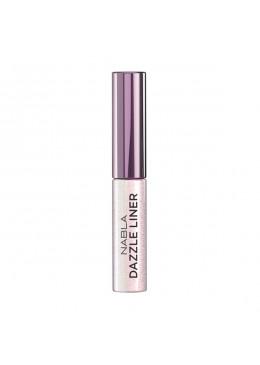 Dazzle Liner - Purity