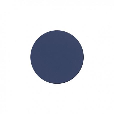Eyeshadow Refill - Blue Velvet