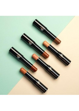 Stick Foundation in Chestnut - OPV