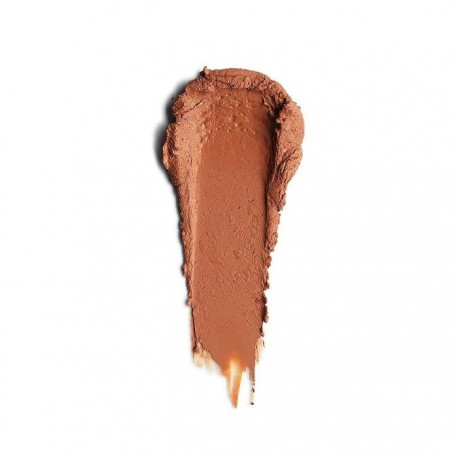 Stick Foundation in Chocolate - OPV