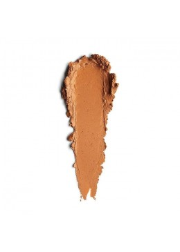 Stick Foundation in Cool Tan - OPV
