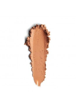 Stick Foundation in Warm Caramel - OPV