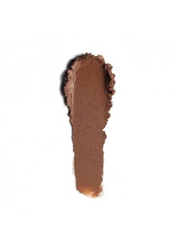 Stick Foundation in Ebony - OPV