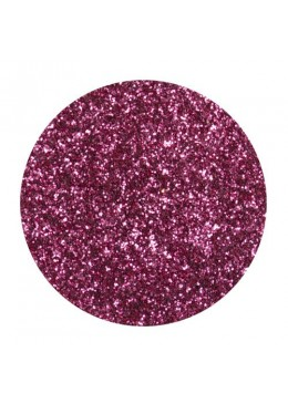 Pressed Glitter in Hot Miss - OPV