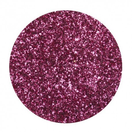 Pressed Glitter in Hot Miss - OPV