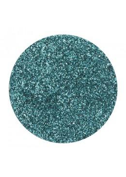 Pressed Glitter in Impression - OPV