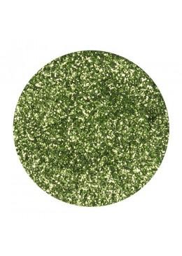 Pressed Glitter in Ravish - OPV