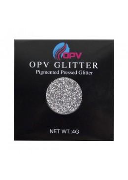 Pressed Glitter in Twinkle - OPV