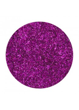 Pressed Glitter in Xpoze - OPV