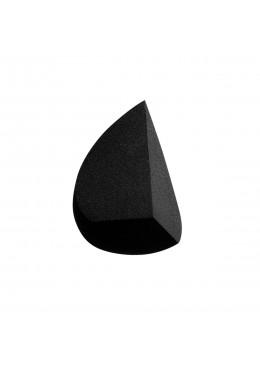 3DHD Blender - Black