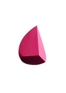 3DHD Blender - Pink