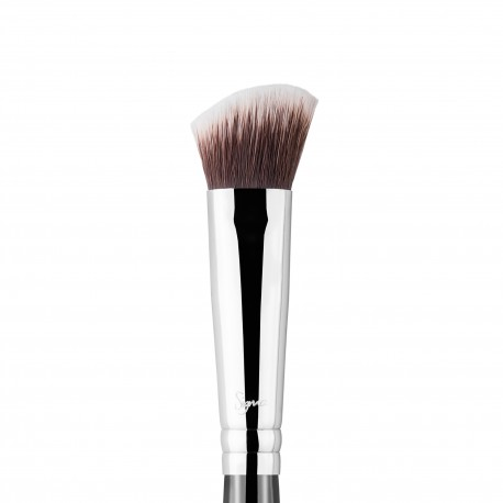 P84 - Precision Angled™ Brush