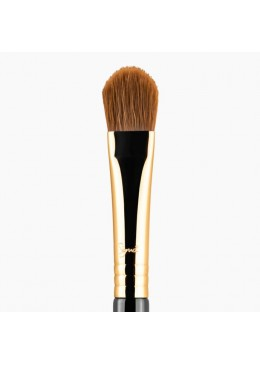 E60 - Large Shader Brush - Black/Gold